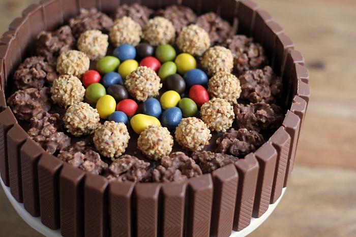 Kuchen Eatbakelove