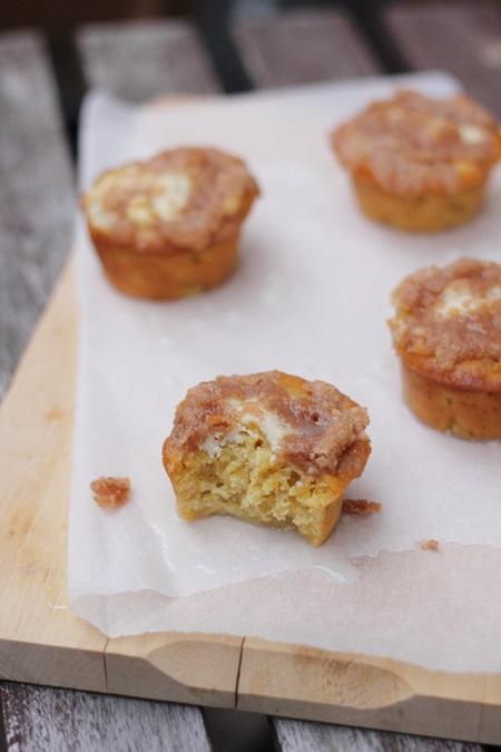 K Rbis Apfel Muffins Eatbakelove